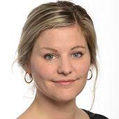 Liesje Schreinemacher, Member, European Parliament