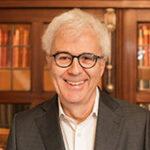 Bruno Liebhaberg, Director General, CERRE